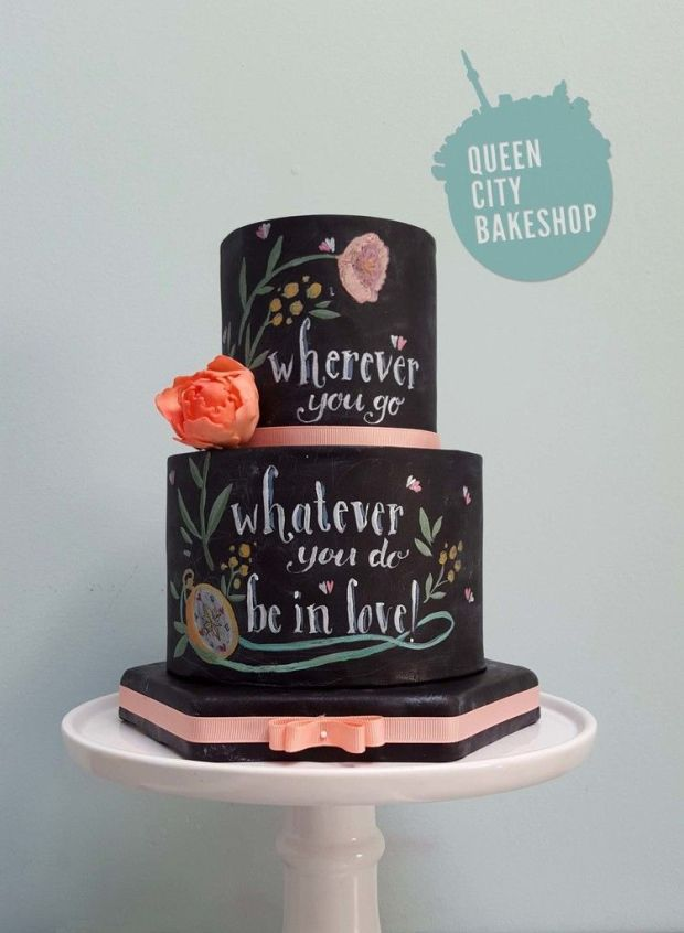 chalkboard_cake_no_WM+copy.jpg