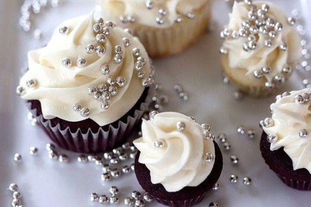CupcakesParaBodaBlancos-4.jpg