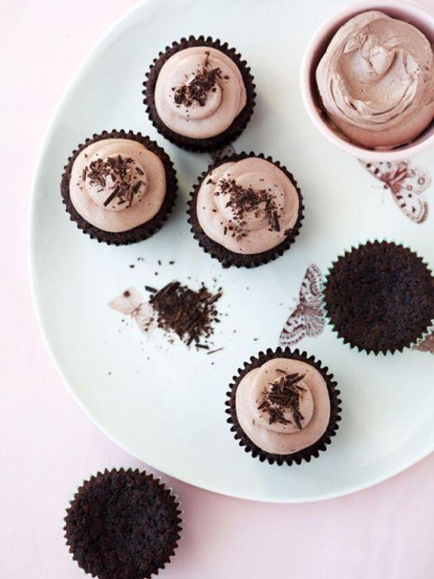 DarkChocolate-CannelleVanille2.jpg