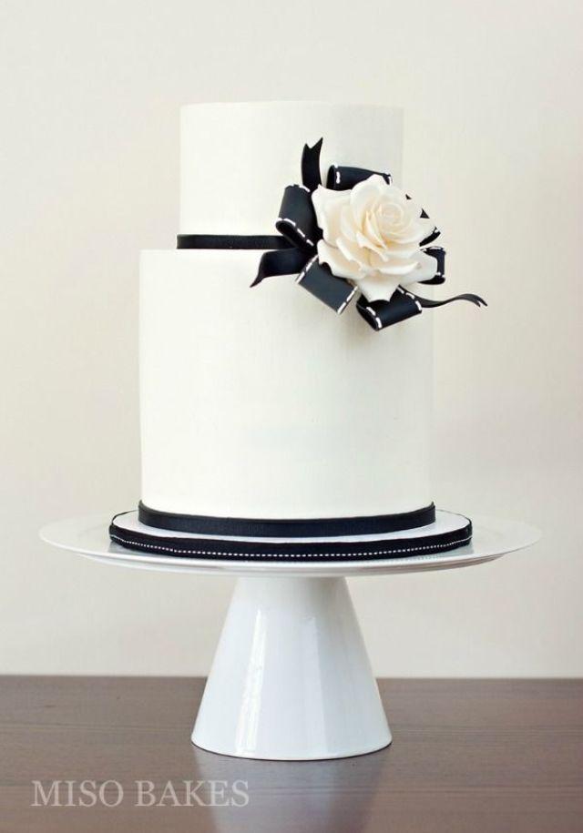 Miso-Black-and-White-Cake.jpg