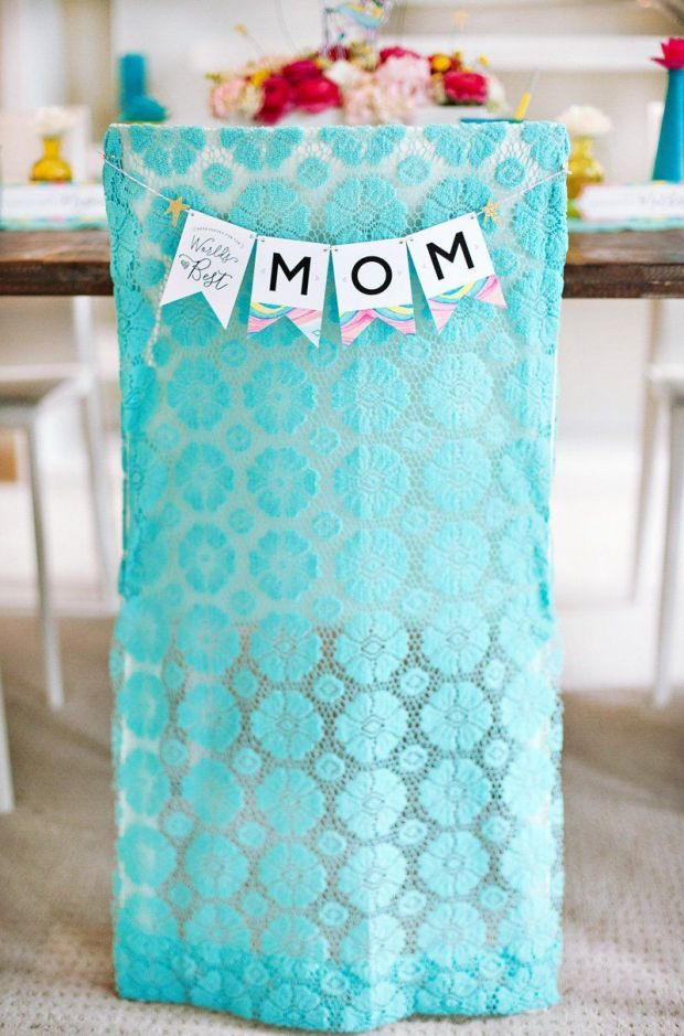 mom-magic-mothers-day-ideas_4.jpg
