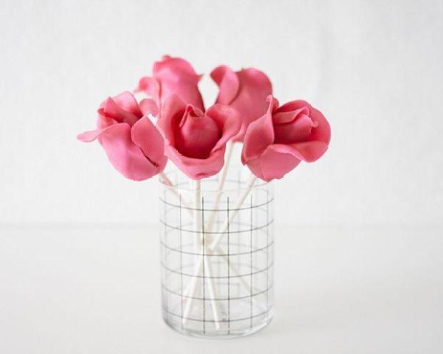 rose-cake-pops-step-18.jpg