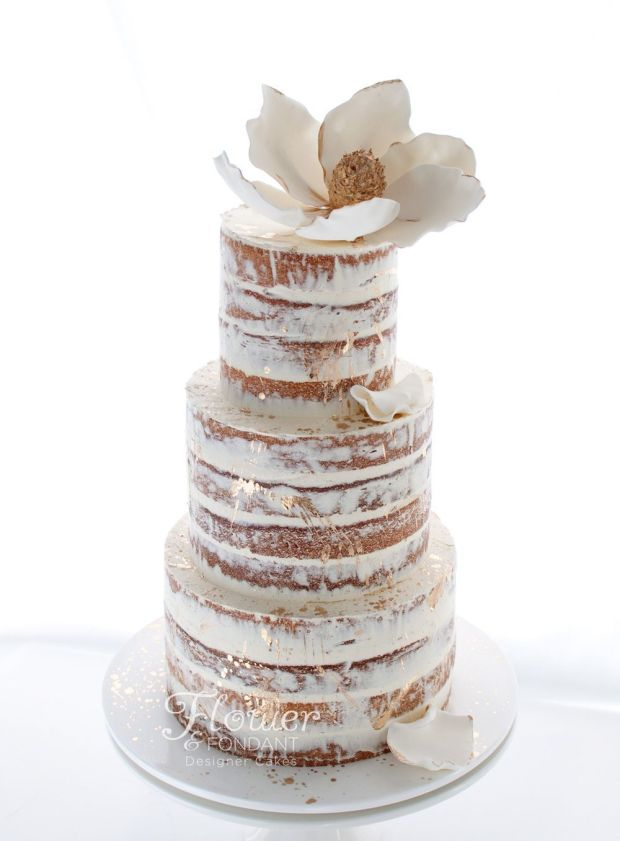 Semi-naked-Magnolia-Cake-1.jpg