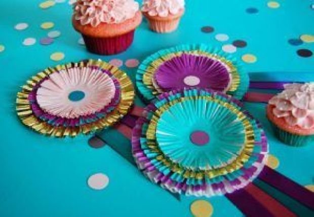trophy-cupcakes-party-award-ribbons-uncle-beefy (1)