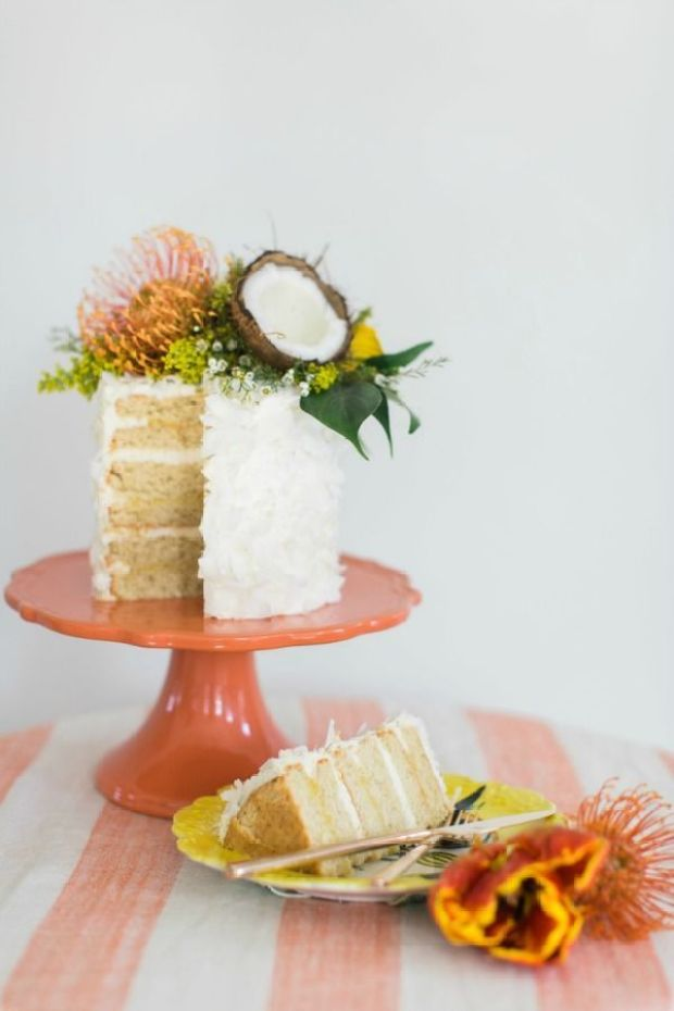 Tropical-Triple-Coconut-Cake-by-Heritage-Organic-Cakes-7 (1)