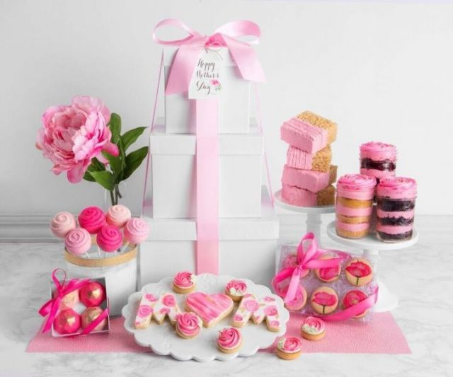 ultimate_mothers_day_gift_tower__large