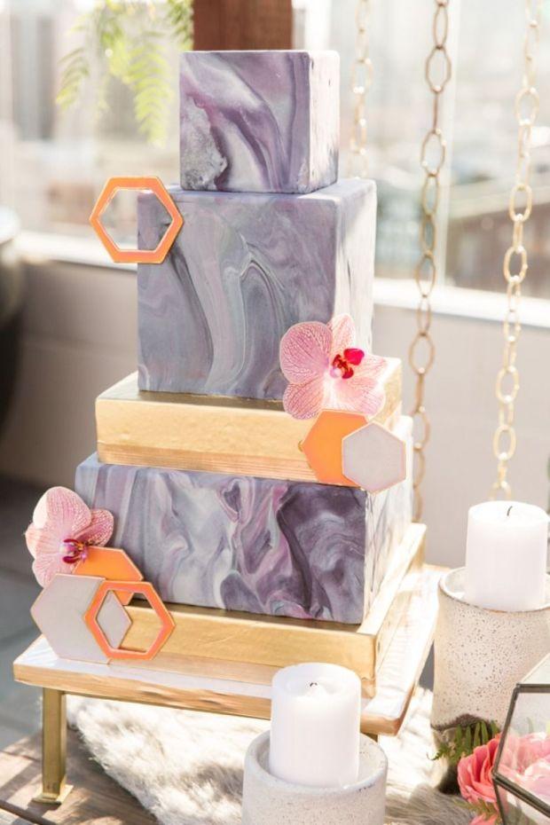 83849_edgy-glam-wedding-inspiration