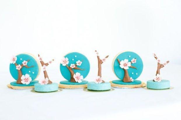 BB-Disney-Cakes-40