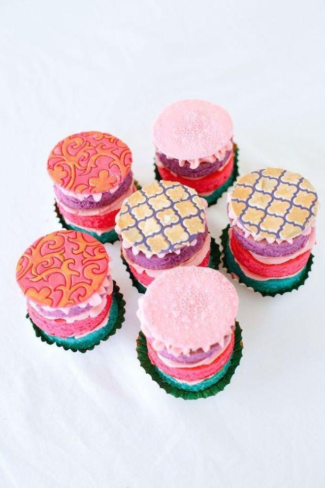 BB-Disney-Cakes-67