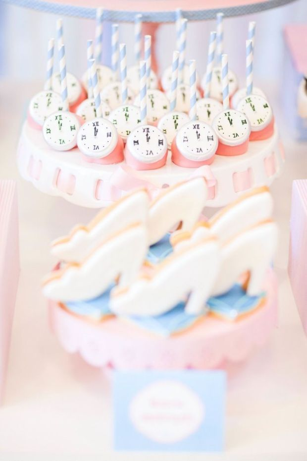 Beautiful-Cinderella-Princess-themed-birthday-party-via-Karas-Party-Ideas-KarasPartyIdeas.com-princessparty-40
