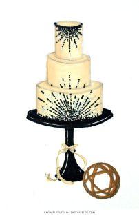 cake_design_sketch_1
