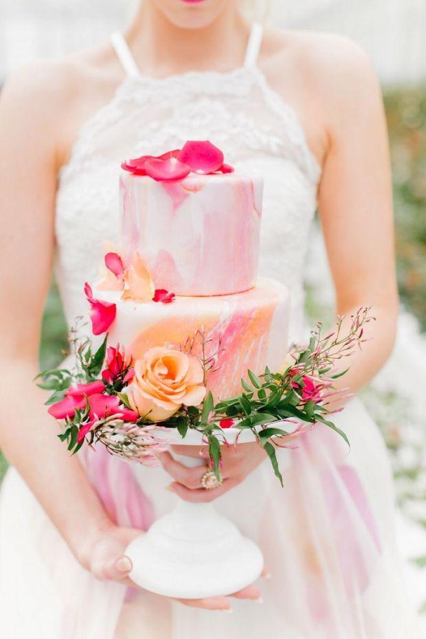 Courtney-Horwood-Wedding-Photography_00441