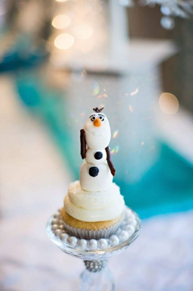 Frozen-Party-Cupcaketopper-682x1024