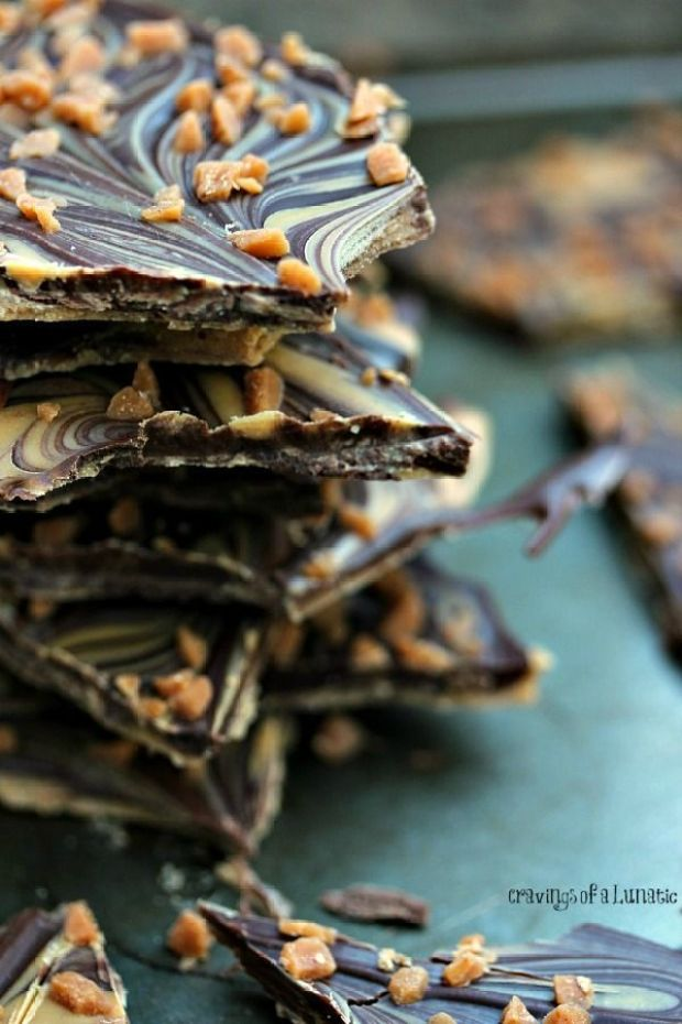 Peanut-Butter-and-Chocolate-Bark-3
