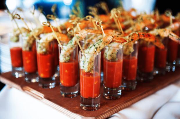True-Flavors-Tequila-Shrimp-Shooters-San-Antonio-Wedding-06