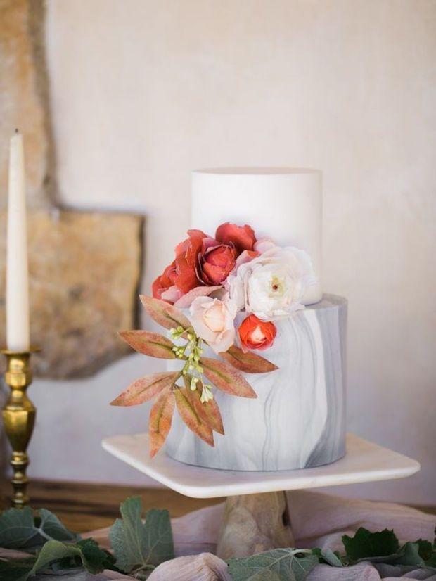 wedding-ideas-5-10142015-km