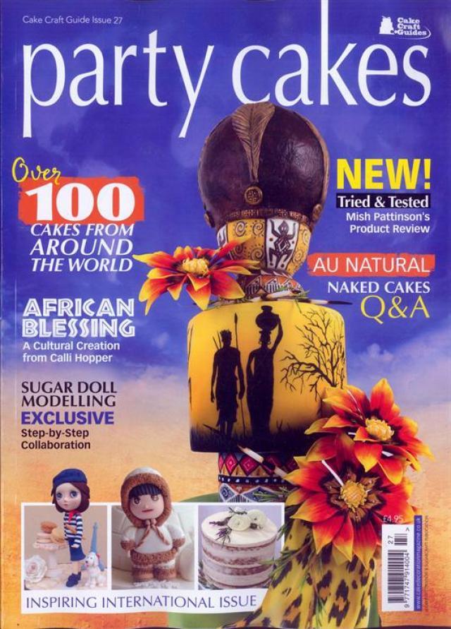 CAKE-CRAFT-GUIDE_NO-27.jpg