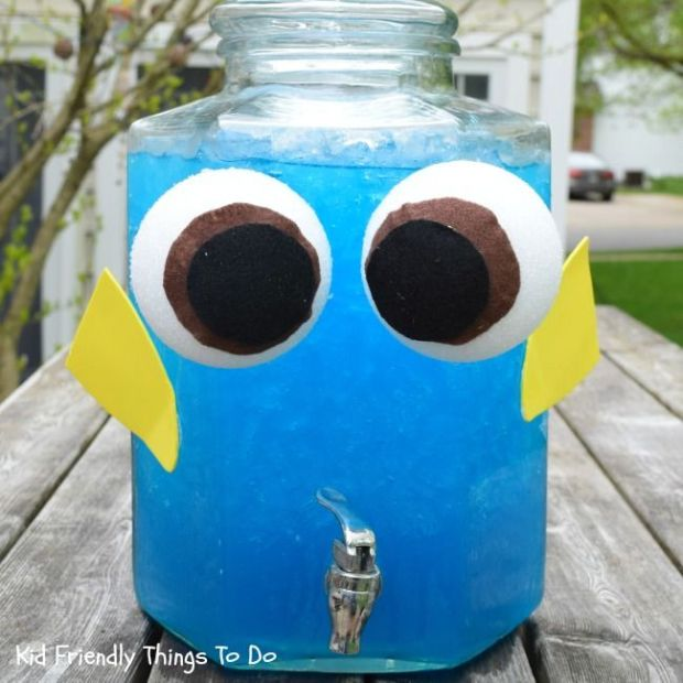 DSC_0094-finding-dory-drink-fb.jpg