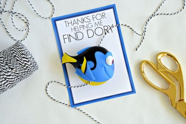 finding-dory-party-favor-printable-6-700x467.jpg