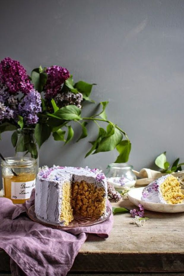 lemon-and-lilac-vertical-roll-cake-22.jpg