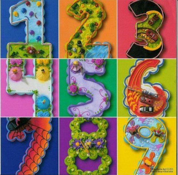 numeralcakes-550x541.jpg