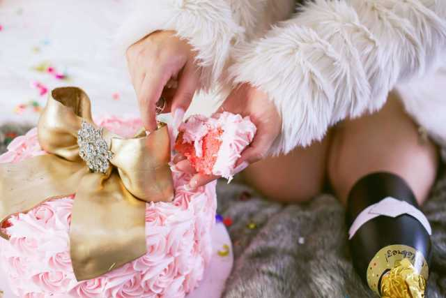 Priscilla+Torres+The+Fashion+Muse+Blog+2+Year+Anniversary+Miami+Fashion+Photographer+Blogger+Photography-39.jpeg
