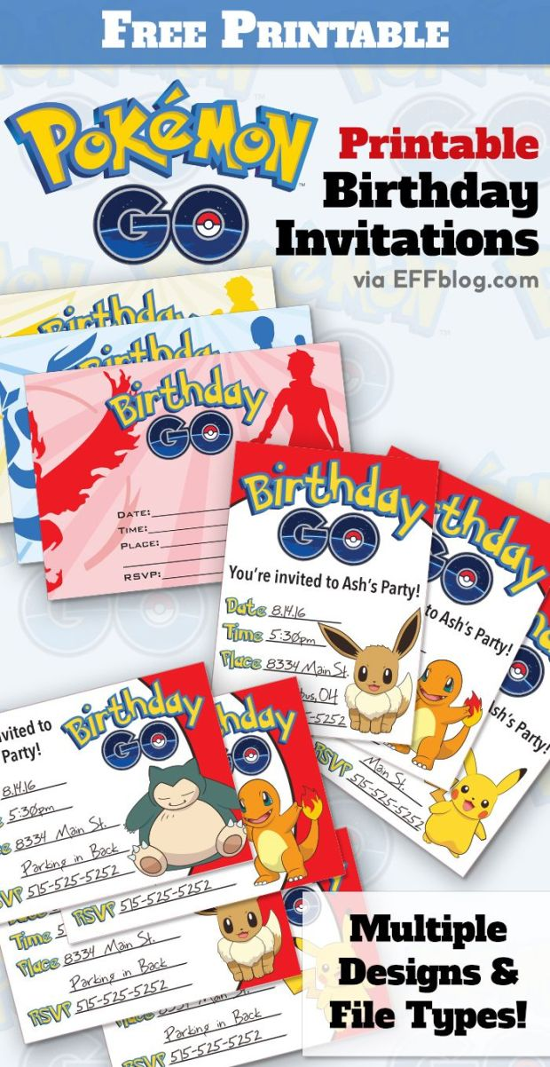 Free-Printable-Pokemon-Go-Invitations.jpg
