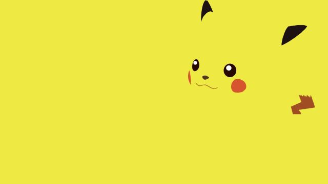 Pokemon-Background-Designs40