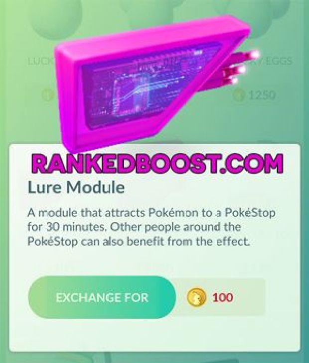 Pokemon-Go-Tier-List-Lure-Module.jpg