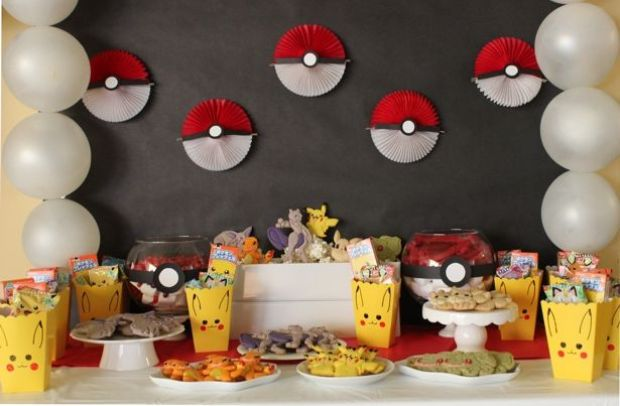 Pokemon-Party-02202016