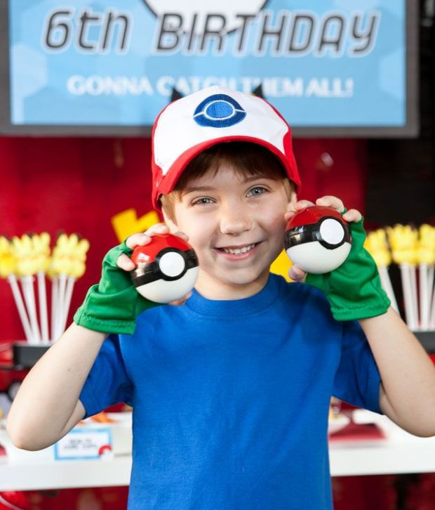 Pokemon-Party-Birthday-Boy.jpg