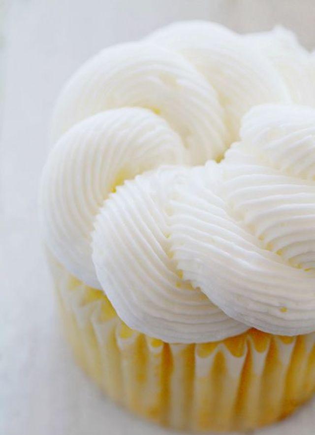 elegant-cupcake-11.jpg
