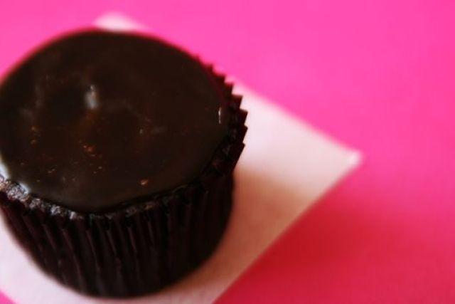 glazedchocolate