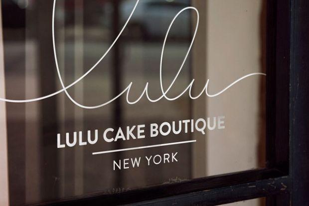 Logo_and_Print_Lulu_Cake_Boutique_PeckandCo_12 (1).jpg