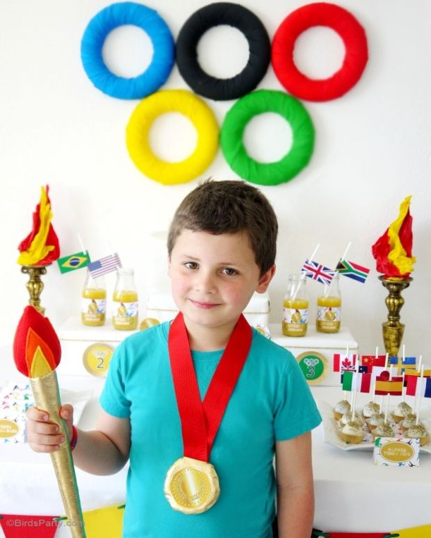 NEW Olympics pictures by Bird's Party21.jpg
