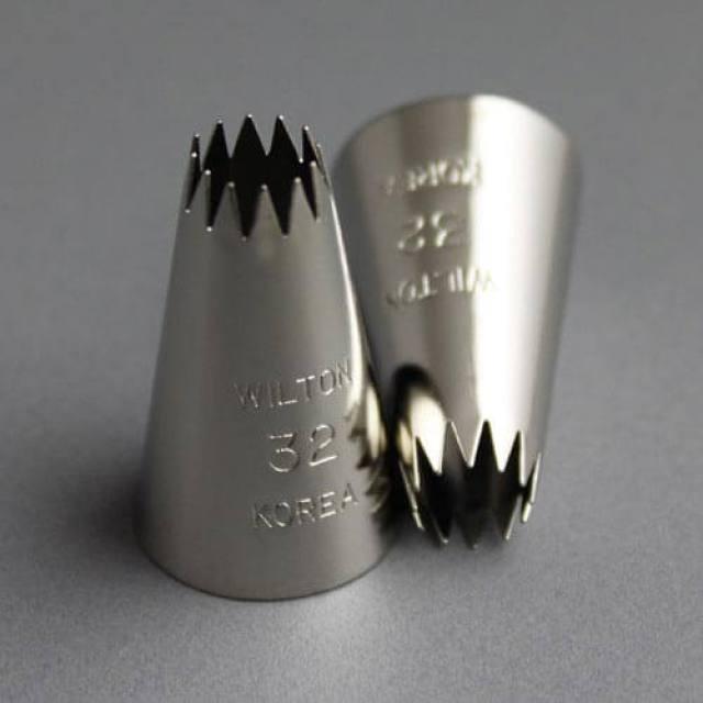 piping-tip-OpenStar-32-l.jpg