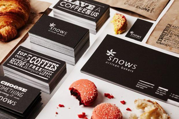 snows-artisan-bakers-03.jpg