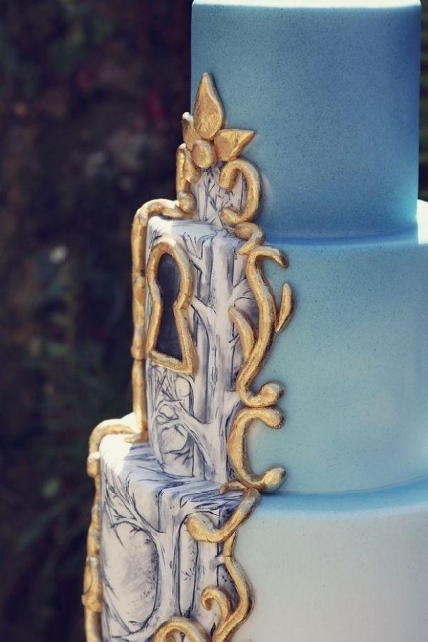 1b-a-fairytale-bride-styled-wedding-shoot