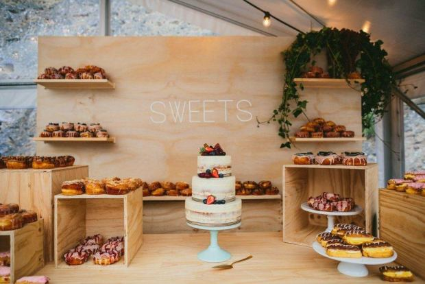 Justin-donut-wall-1024x683 (1).jpg