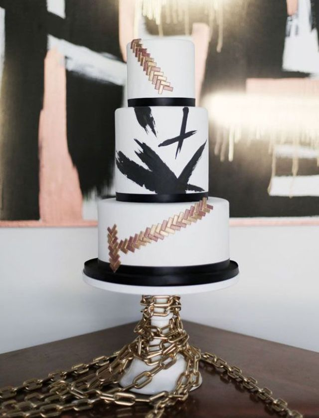 mixed-metals-white-and-black-modern-wedding-cake (1).jpg