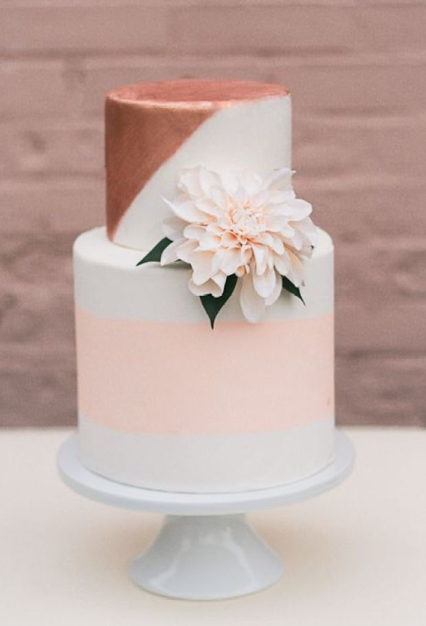 wedding-ideas-8-02152015-ky.jpg