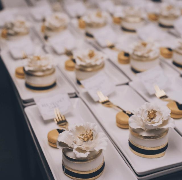 wedding-reception-ideas-10-122913