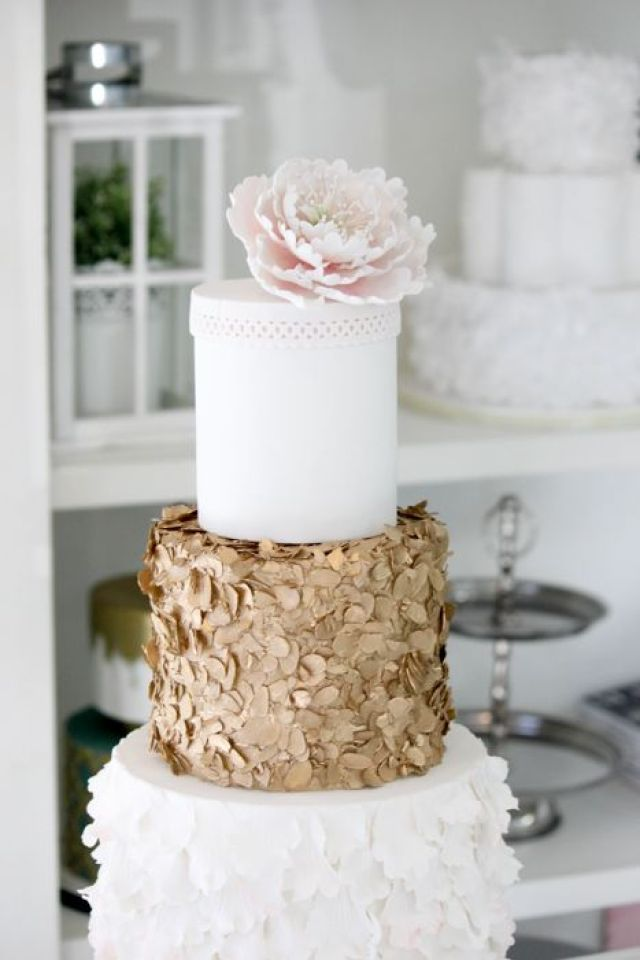 wedding_cakes-bronze_leaves-41.jpg