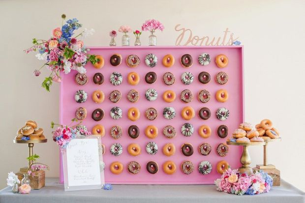 wpid426126-kalm-kitchen-donut-wall-catering-15.jpg