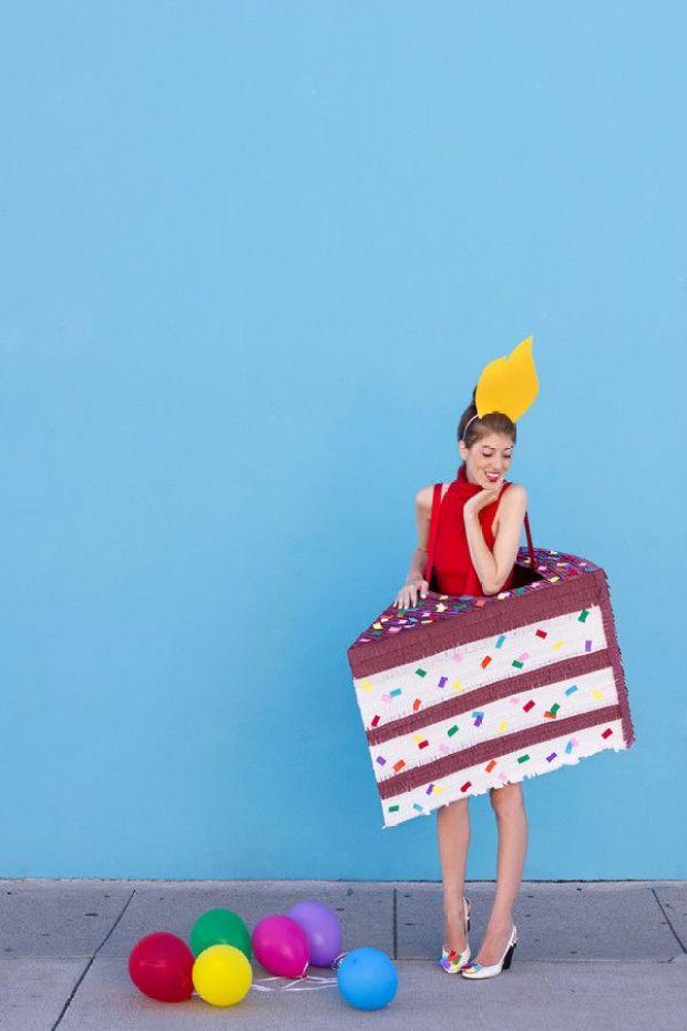 Birthday-Cake-Costume-DIY-600x900.jpg