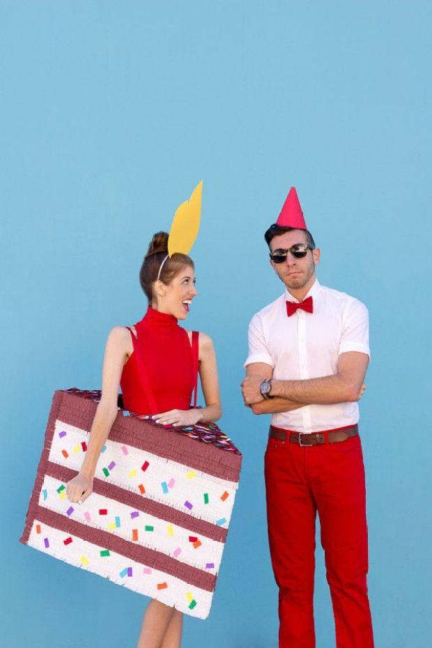 DIY-Birthday-Cake-Costume3-600x900.jpg