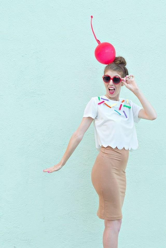diy-ice-cream-cone-costume5
