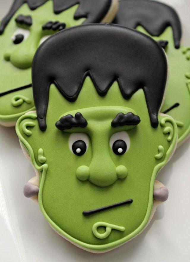 Frankenstein-Green-Cookie-Icing.jpg