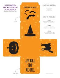 halloweengoodiebox