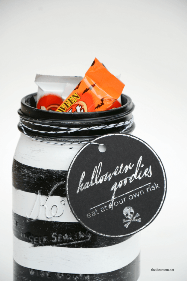 hp-Halloween-Treat-Jars-1-684x1024.png